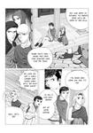Republic - Page 4
