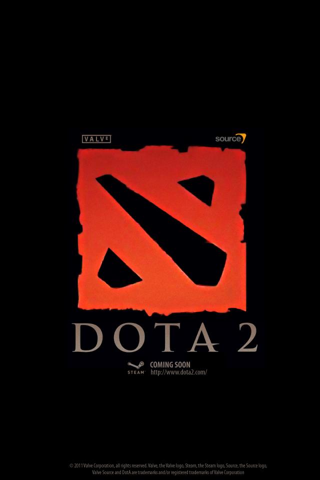 dota-2-symbol