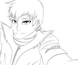 Sayuki-chi's Profile Picture