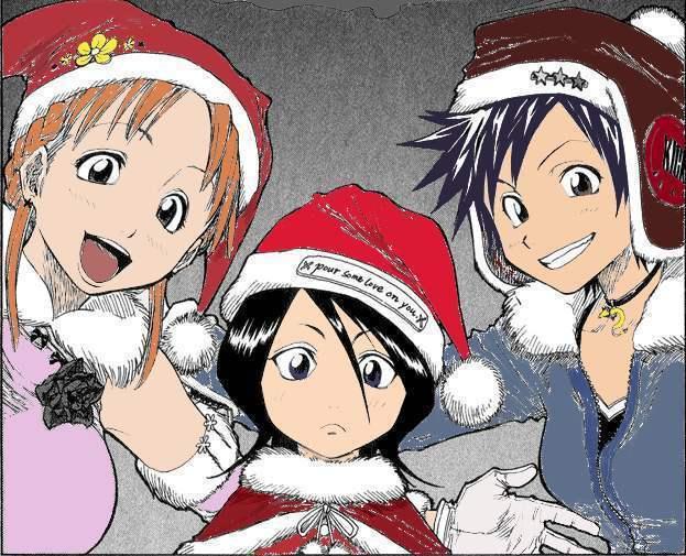 http://fc01.deviantart.net/fs39/f/2008/356/b/4/A_Bleach_Christmas_by_tzuna.jpg