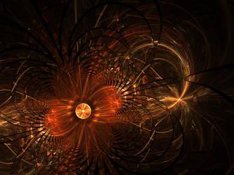 Solaris by NitroX72