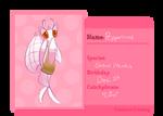 CC || Peppermint
