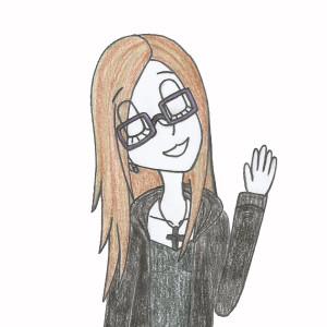 Nightwishrockz's Profile Picture