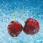 ..::Cherry Love::..