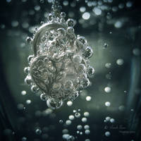 ..::My heart::..