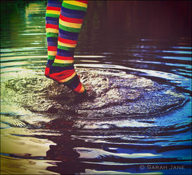 ..:: Autumn rain ::.. by Whimsical-Dreams