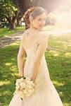 .:: Vintage Bride ::.