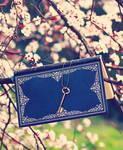 .:: Love sonet ::.