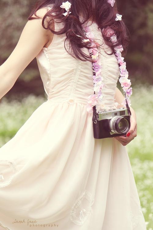 .:: Vintage rose ::. by Whimsical-Dreams