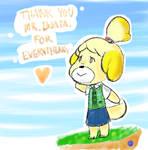 To Iwata