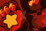 Garnet (palette #10)