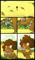 FLOWERS (Page 1)