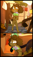 FLOWERS (Page 7)
