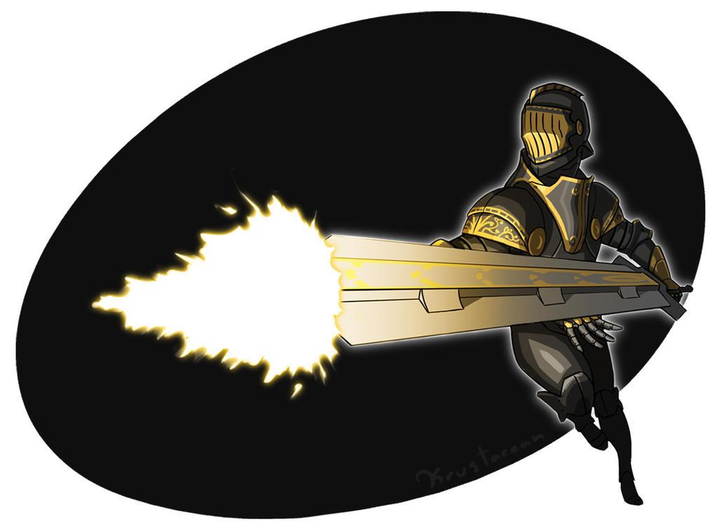 Knight Souls Dark Souls Worm Spacebattles Forums