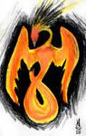 Infinite Phoenix