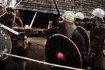 Joms Viking Training