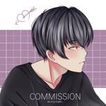 COMMISSION #7