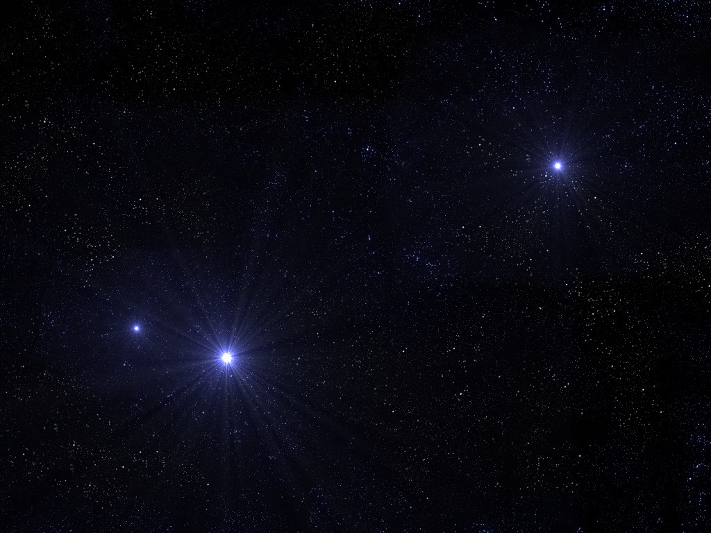 [Image: starscape_practice_with_gimp_by_dorkycats-d84bw2a.jpg]
