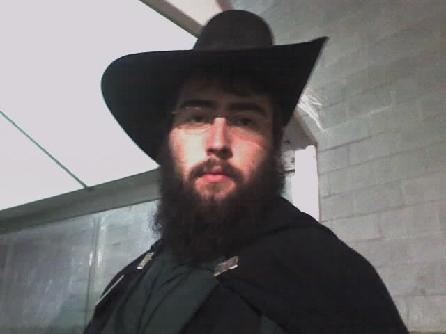 doomdragon88's Profile Picture