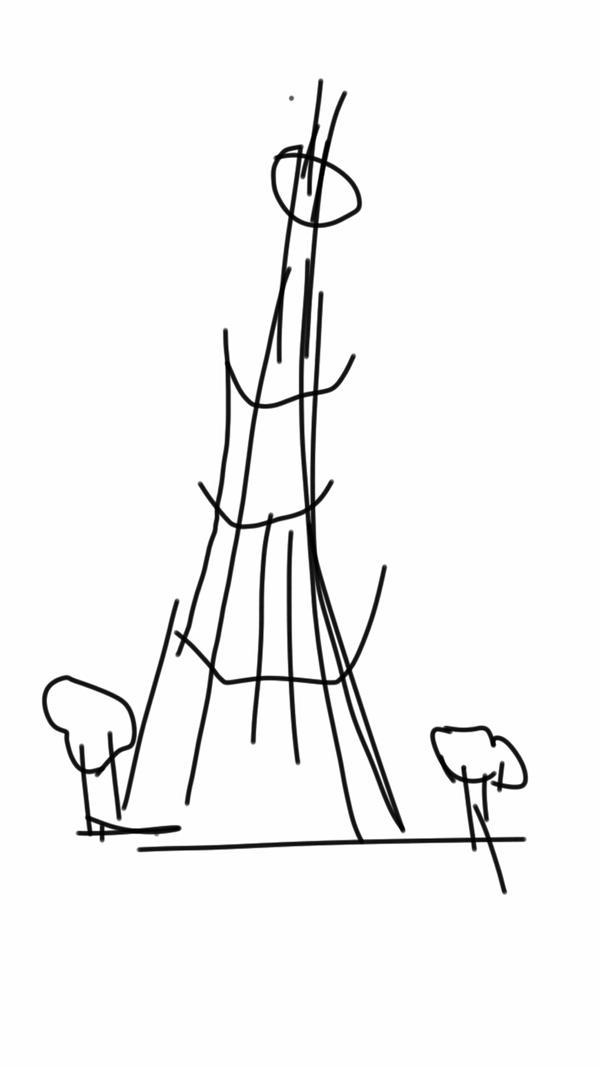 torre by brunofiorani