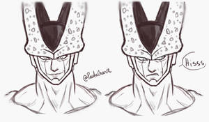 Cell expressions practice