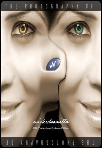WickedVanilla's Profile Picture