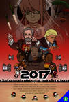 2017 Poster