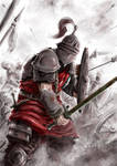 Sir Knightly