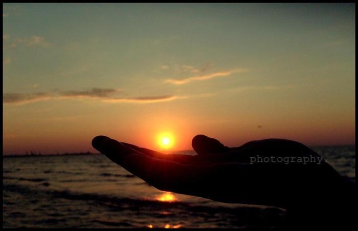 Guten Morgen Sonnenschein By Elazphotography On Deviantart