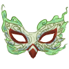 masquerade_badges_participants_badge_by_thesleepyghosty-db20ls5.png