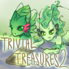 sig_triv_treasure_by_thesleepyghosty-db2khby.png