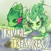 sig_triv_treasure_by_thesleepyghosty-db2khby.png