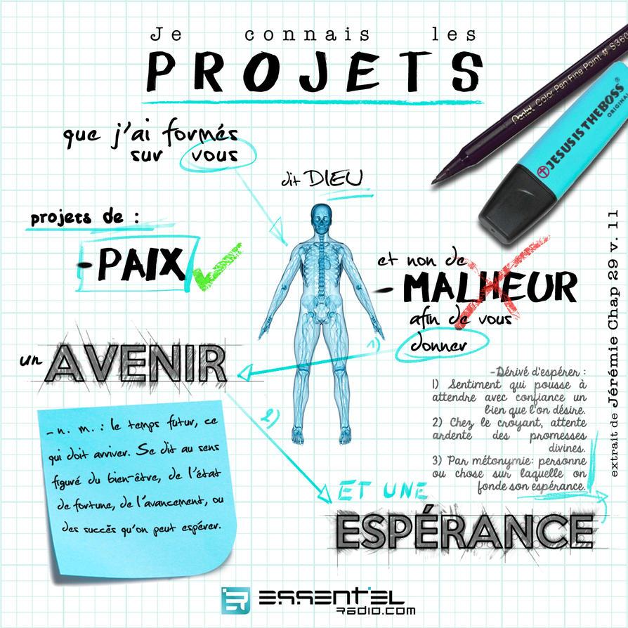 Projets de paix Jeremie 29.11 by Maybeimalion7