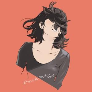 sherafail's Profile Picture