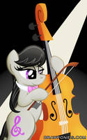 Classically Beautiful by artwork-tee