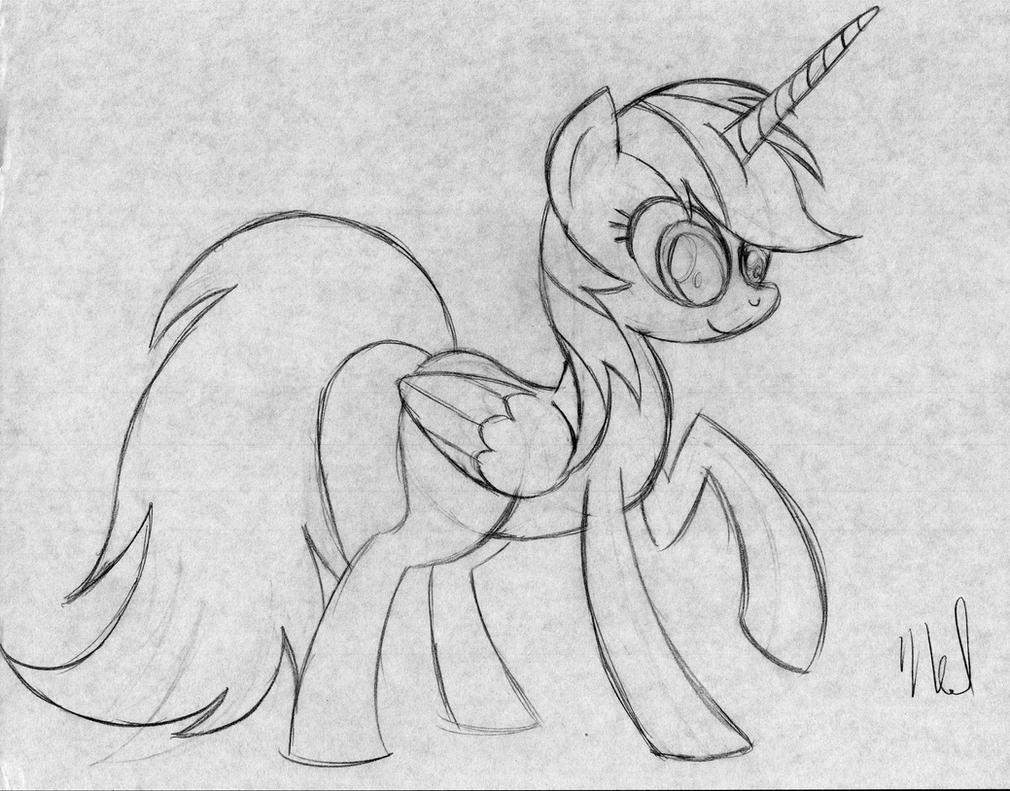 Rainbow princess coloring pages - My Little Pony Coloring Pages Rainbow Dash Flying Princess Rainbow Dash Coloring Pages Princess Rainbow