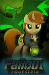 Little Pip in the Pyrelight (As seen on EQD)