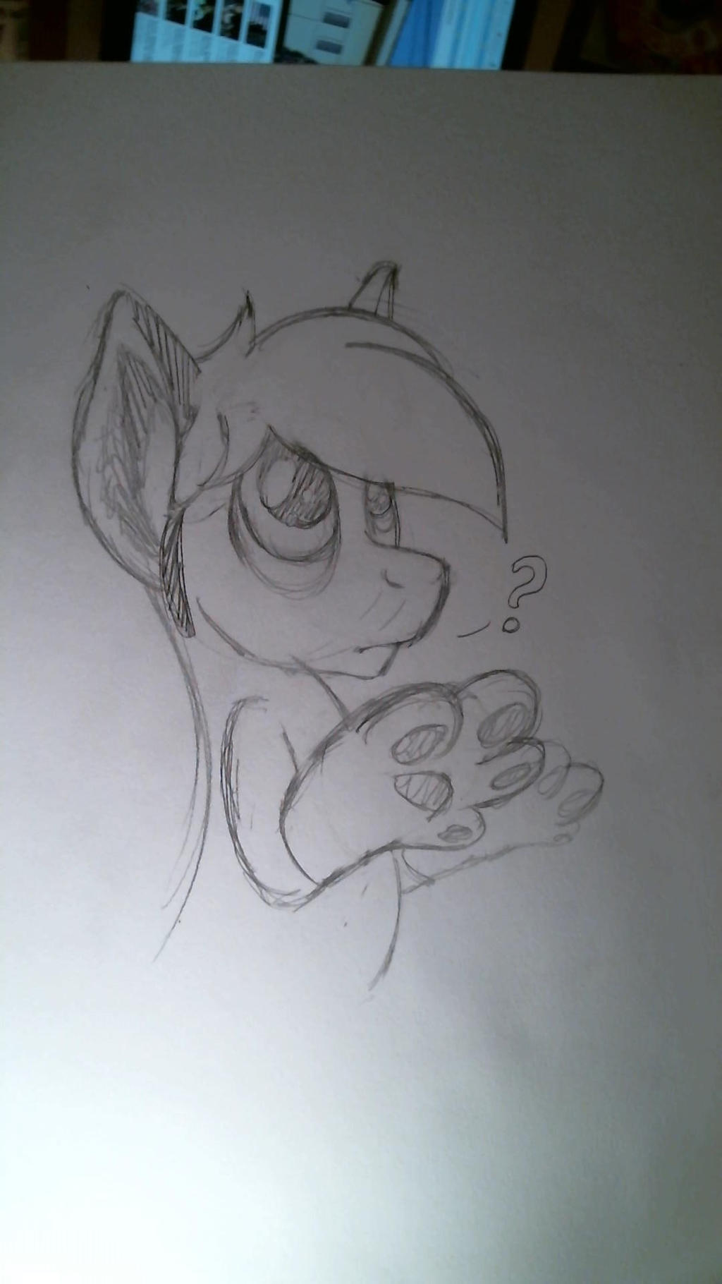 1000+ images about MLP drawing bases on Pinterest |Mlp Ears Drawings