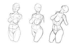 Anatomy Practice Oct 4 2015