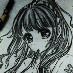 IkaiMeoki278's Profile Picture