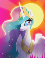 Here Comes The Sun by TalonsofIceandFire