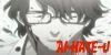 Ai-Hate-U avatar submission 1 by dragonfanatic13