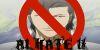 Ai-Hate-U avatar submission 2 by dragonfanatic13