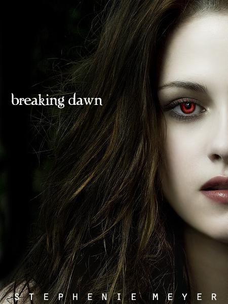 Breaking Dawn Book Cover Drawing : Twilight fans ecuador saga recordar es volver a