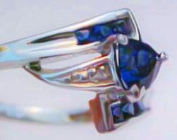 ring 2 by mindwentdark