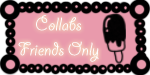 FO Collab Stamp by Tidanukwa