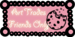 Art Trades FO by Tidanukwa