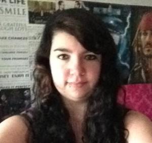missdarlingdead's Profile Picture