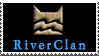 RiverClan Stamp by SonicMaster23