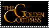 Golden Compass Stamp by SonicMaster23